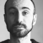 Emanuele Colombo