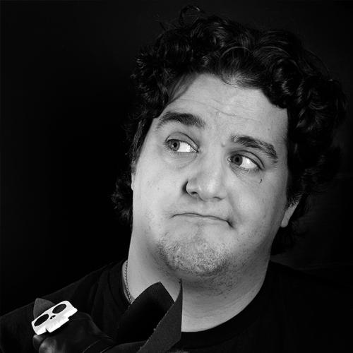 Renato Roldán